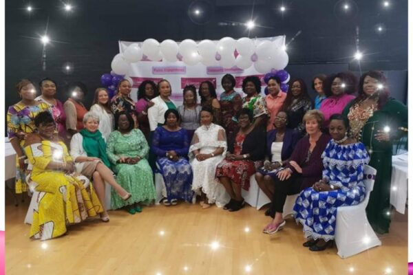 WFF Past Conference pictures.pptx (16)